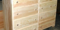 8-drawer-v-match-dresser